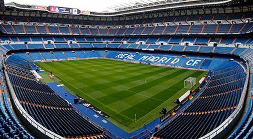 En España ven imposible la vuelta del público a los estadios en el corto plazo