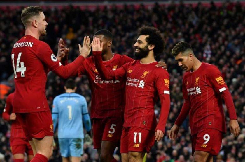 La Premier League, con algunas dudas por resolver antes del regreso