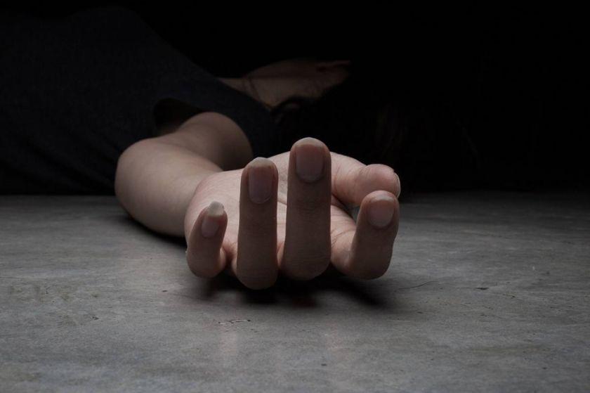 Fiscalía reporta nuevo hecho de feminicidio en El Alto y suben a 50 casos a nivel nacional