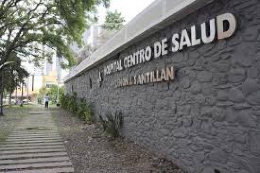 Transportista boliviano con COVID-19 muere en Tucumán