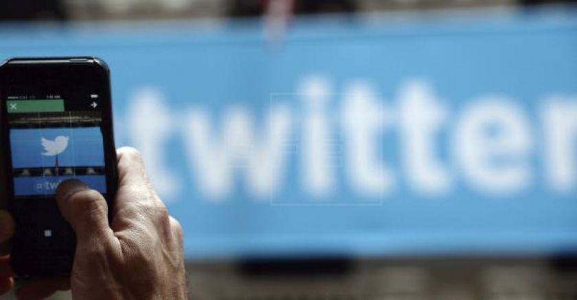 Twitter desarma una operación del Gobierno chino para mejorar su imagen por el COVID-19
