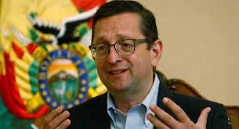 Ortiz señaló que presidente del TSE insistió en la fecha de elecciones pese a las proyecciones sobre la pandemia.
