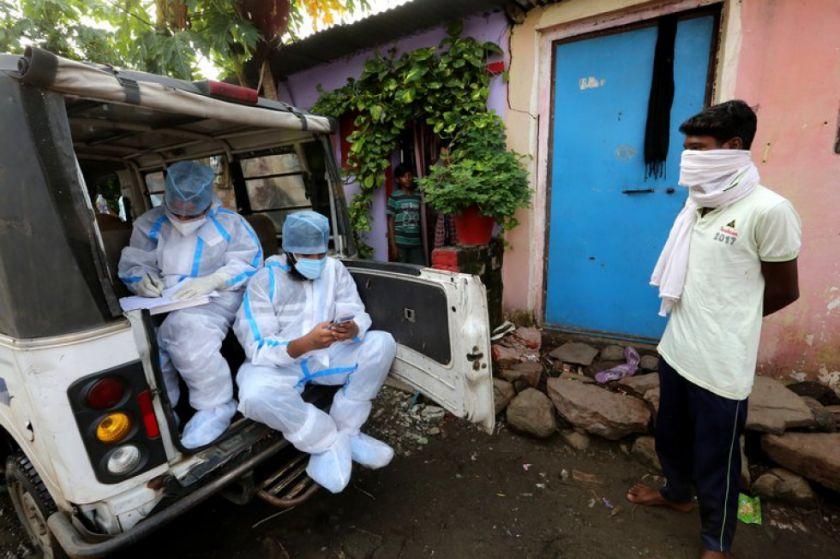 La India, decidida a lanzar su vacuna contra la COVID-19 el 15 de agosto