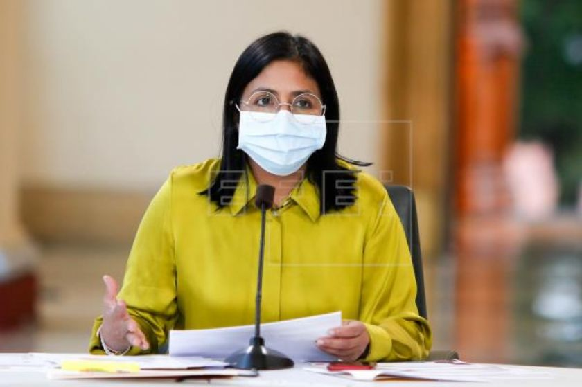 Venezuela supera los 9.000 contagios de COVID-19 antes de relajar la cuarentena
