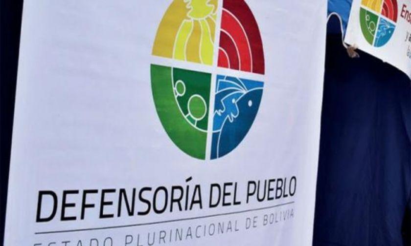 Misión de la ONU rechaza que el Gobierno decida desatender solicitudes de Defensoría del Pueblo