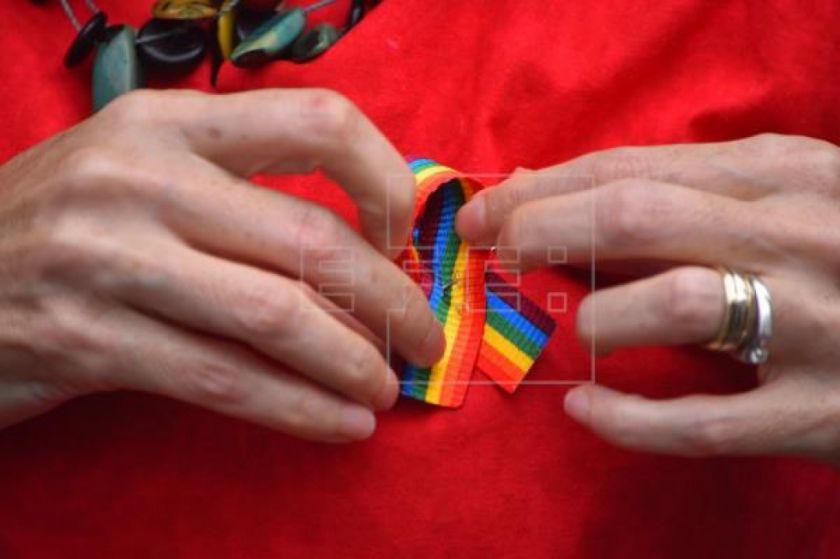 El reconocimiento de una unión homosexual en Bolivia abre la puerta a otras