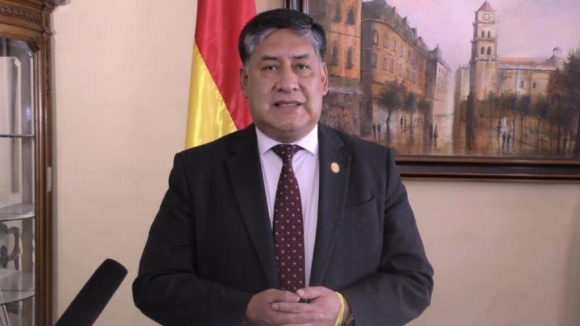 Ministerio Público implementa la Fiscalía Especializada en Delitos contra la Vida