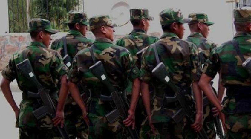 """La CIDH admitió un pedido de """"objeción de conciencia"""" sobre no hacer el servicio militar en Bolivia"""