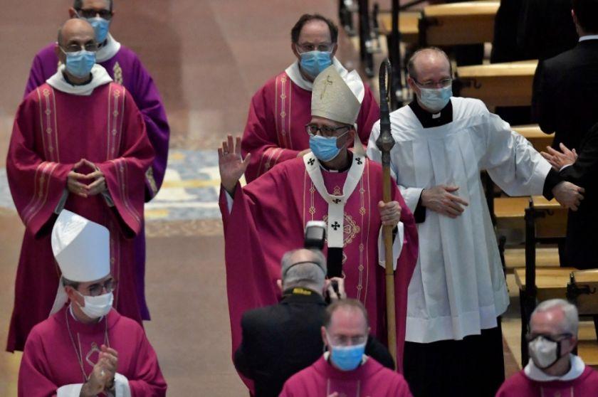 Gobierno niega que España sufra segunda oleada de coronavirus