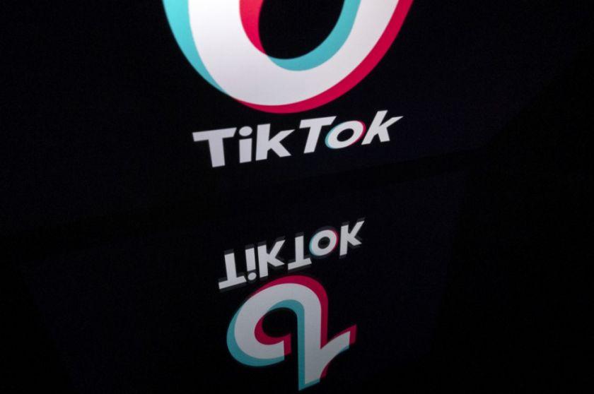 Trump ordenará a empresa china que se desprenda de TikTok, segpun la prensa