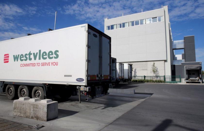 Un matadero de Bélgica pone en cuarentena a 225 empleados