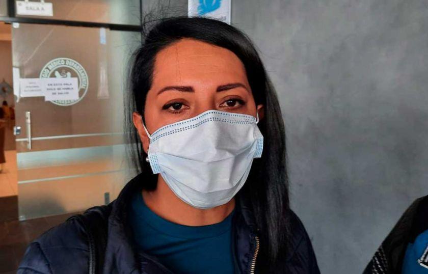 Cochabamba: niña se quitó la vida y tres adultos mayores lo intentaron ante el estrés de la pandemia