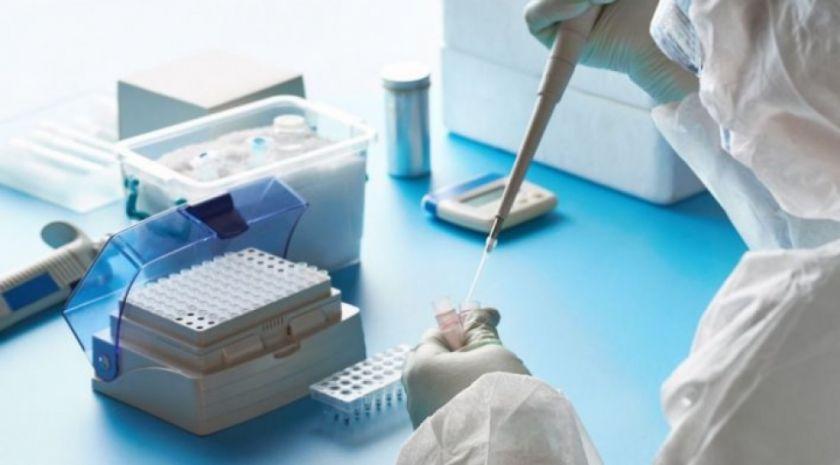 Cámara uruguaya denuncia que se adjudicó compra de pruebas COVID-19 a empresa china