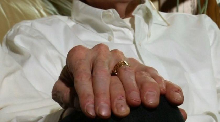 Abogados que defienden derechos de pareja homosexual  rechazan decisión del SERECI