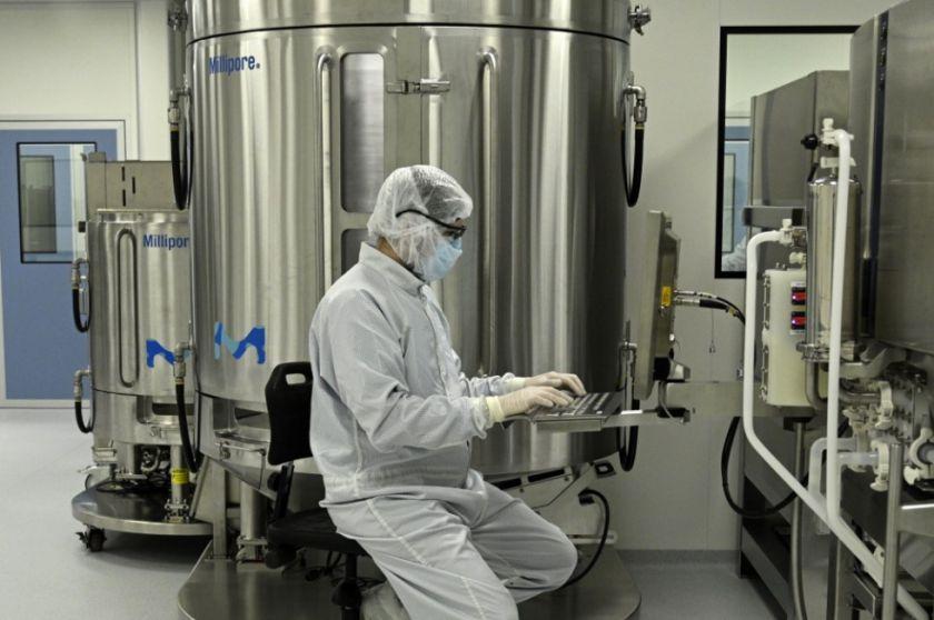 Australia producirá vacuna contra el coronavirus que dará gratis a los suyos