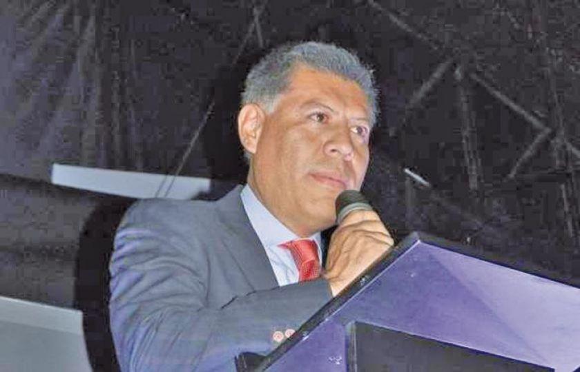 Un fiscal allanó las oficinas de ATB y retiró documentos del exgerente Marcelo Hurtado