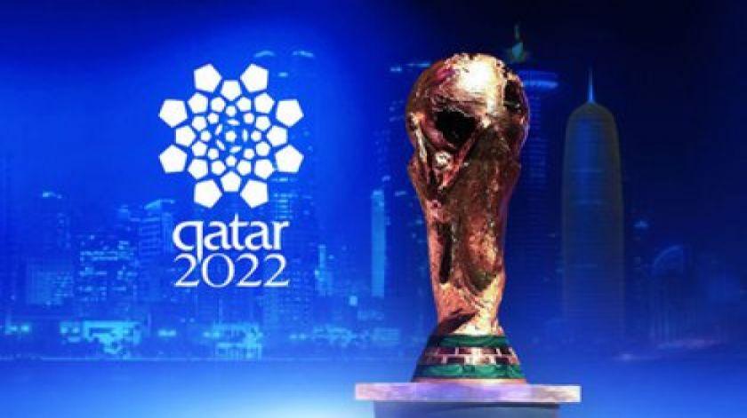 Concacaf pospone hasta marzo la Clasificatoria a Catar-2022