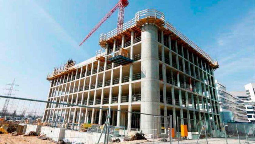 Empresas constructoras exige al Ejecutivo cumplir las promesas ofrecidas