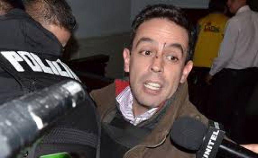 Sentencian a 30 años de prisión a William Kushner por el feminicidio de Andrea Aramayo