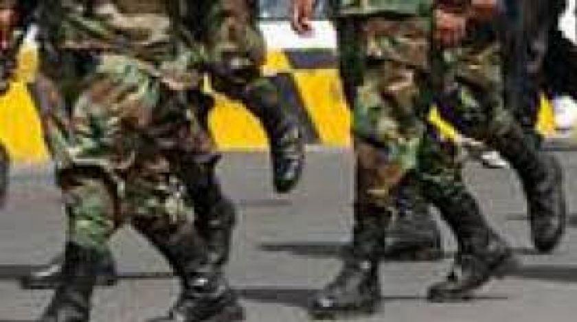 Aprehenden a presunto asesino de dos militares en Oruro