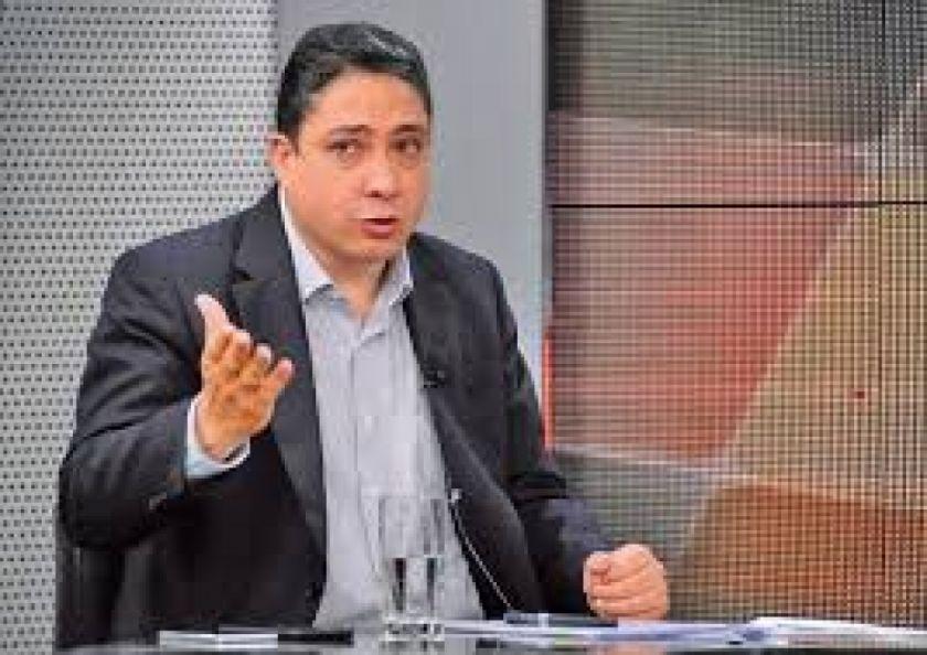 Justicia anula orden de aprehensión contra el exministro Héctor Arce por el caso fraude electoral de 2019