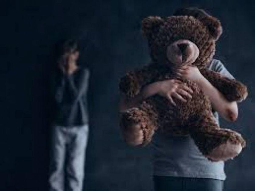 La Paz: Tres casos de maltrato infantil terminan con graves  lesiones a tal grado de causar la muerte de dos infantes
