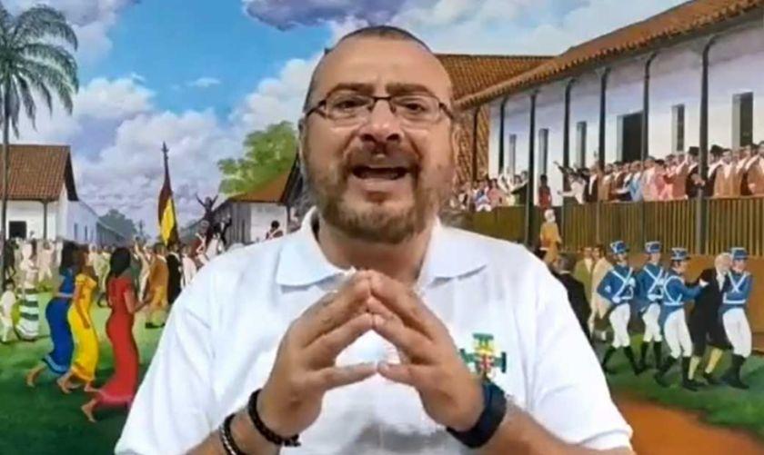 Comité cruceño pide a Arce y partidos no asumir cargos hasta auditoría
