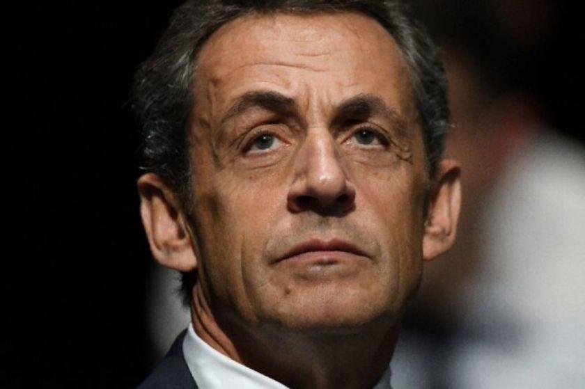 El expresidente francés Nicolas Sarkozy será juzgado por corrupción
