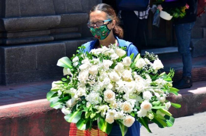 Agresiones contra defensores de DDHH registran cifra histórica en Guatemala