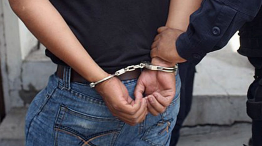 Sentencian a 15 años de cárcel a profesor que abusó sexualmente a dos de sus estudiantes en Camargo