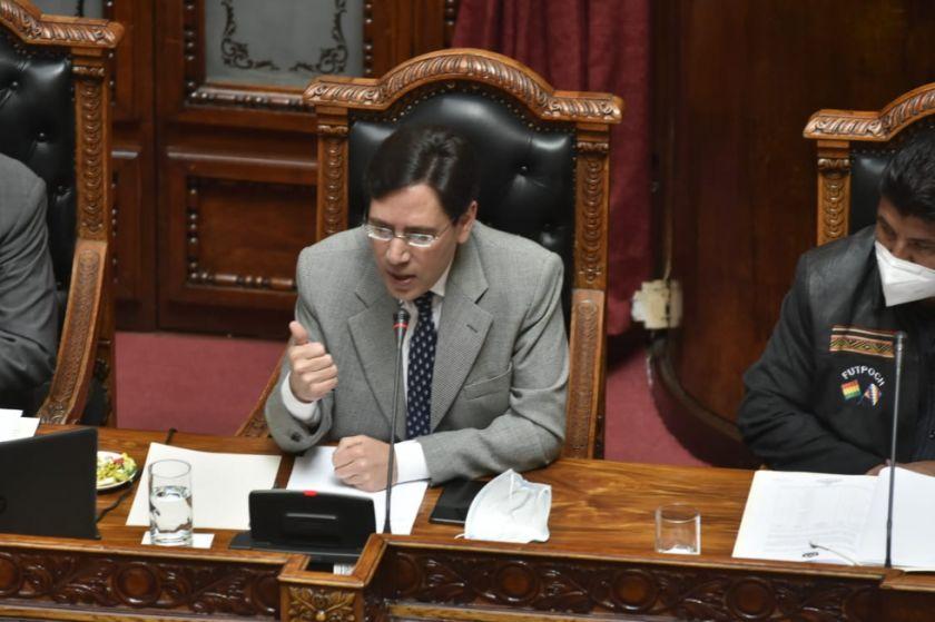 ¿Qué se necesita para realizar una auditoría al padrón electoral?