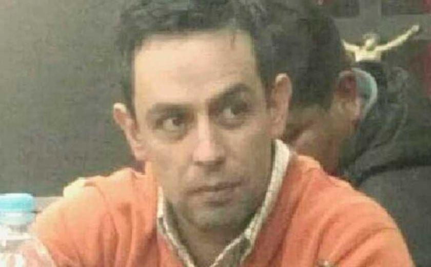 Suspenden detención domiciliaria de William Kushner