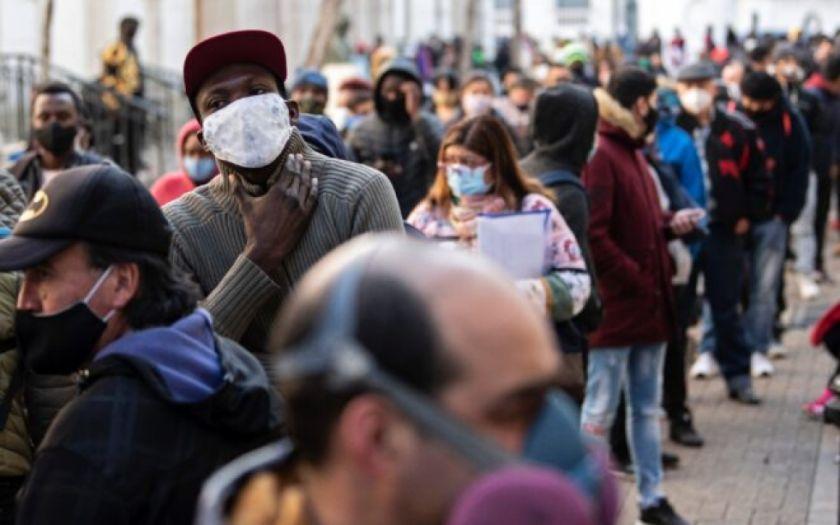 Congreso chileno aprueba segundo retiro parcial de fondos de pensiones por pandemia