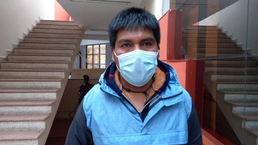 Vecinos en Potosí convocan a reunión de urgencia ante el rebrote del coronavirus