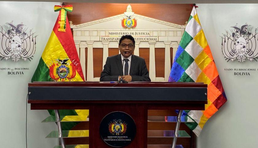 Gobierno creará un comité interministerial para garantizar el abastecimiento de medicamentos