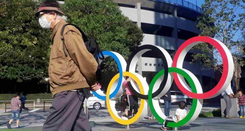 """Condiciones """"extremadamente difíciles"""" en los Juegos Olímpicos de Tokio para deportistas no vacunados"""