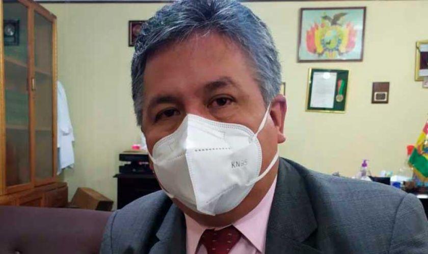 Advierten conflictos tras aprobación de ley rechazada por médicos