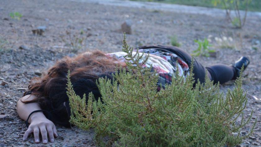 Reportan dos feminicidios en el Departamento de Potosí