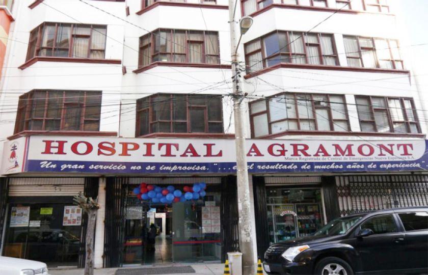 Cuatro clínicas privadas fueron denunciadas por cobros excesivos en casos de Covid-19