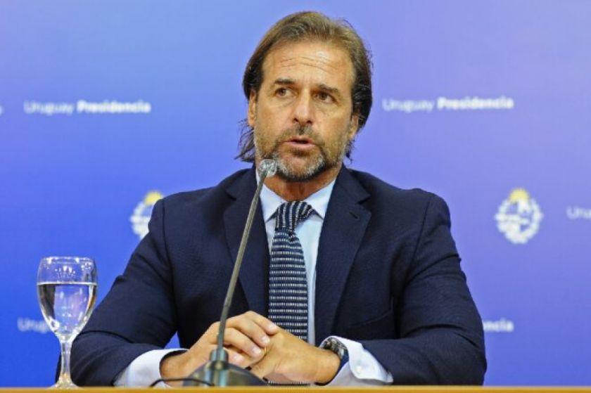 OPS destaca a Uruguay al señalar caída de infecciones de covid en las Américas