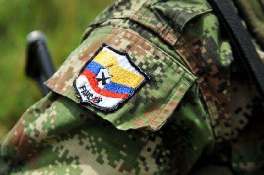 Ejército de Colombia golpea a disidencias de FARC con bombardeo que deja diez muertos