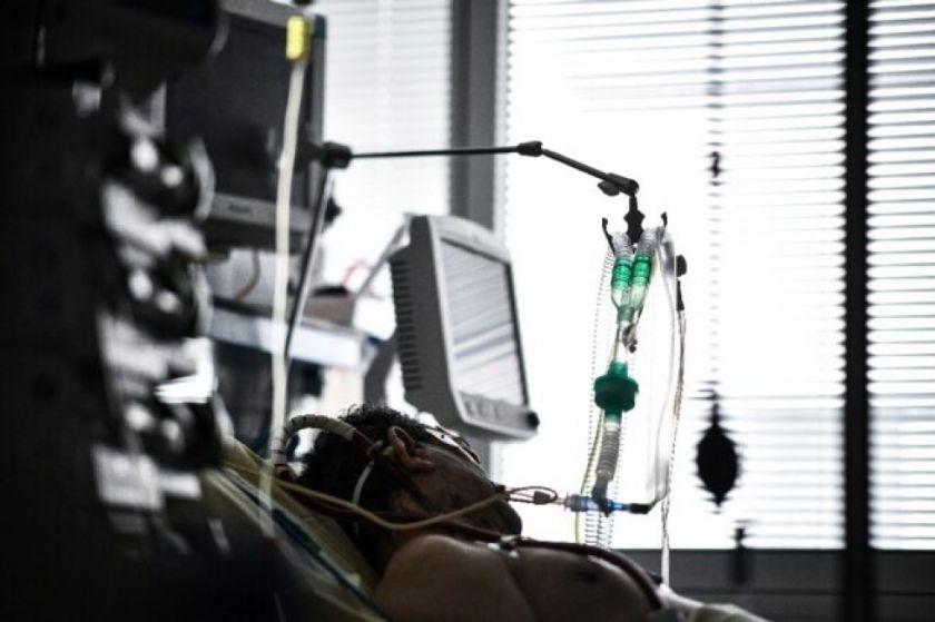 Un tercio de los contagiados de covid sufre problemas neurológicos o psicológicos posteriores