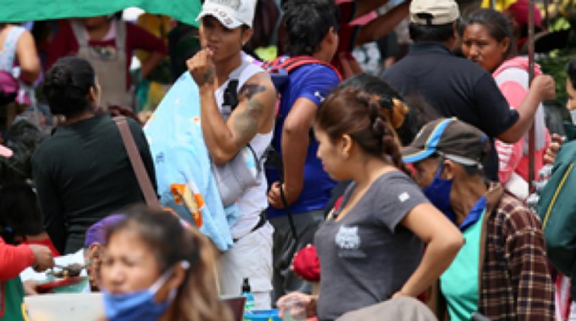 Alcaldía cruceña determina nuevas restricciones por incremento de casos de coronavirus