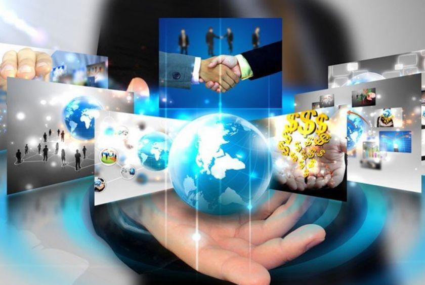 Legislativo analiza ley para cobrar impuestos a servicios digitales