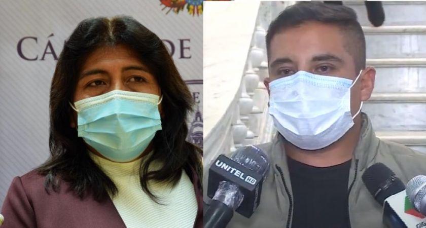 Escuche las reacciones a la renuncia de Salvador Romero a la presidencia del TSE