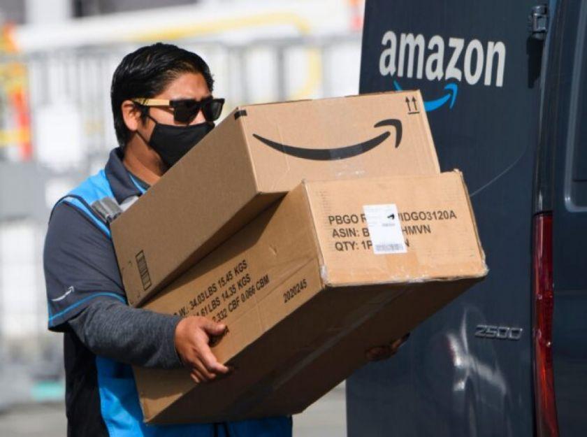 El covid-19 impulsa el comercio electrónico, pero no en todos los sectores, según un informe de la ONU