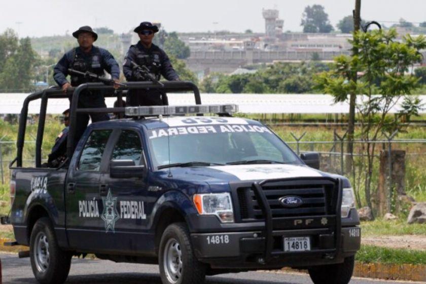 Tribunal mexicano avala extradición a EEUU de narcotraficante Caro Quintero