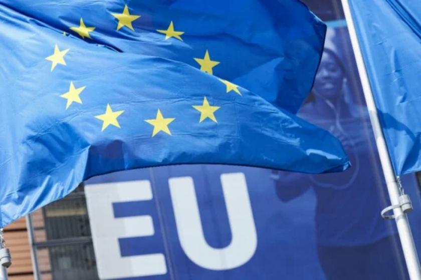 Golpeada por la pandemia, la UE quiere reforzar su modelo social