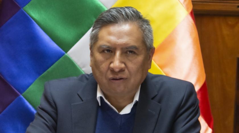 Bolivia y Chile retoman diálogo bilateral que no incluye la demanda marítima