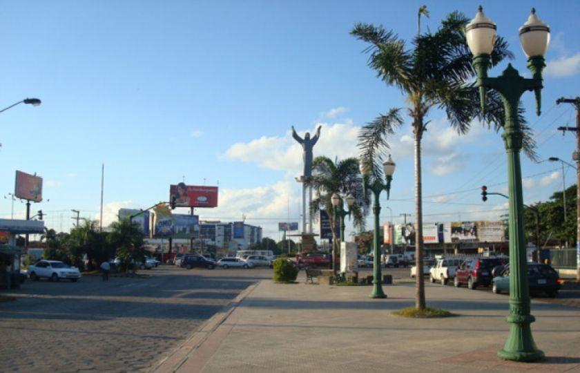 Cívicos cruceños piden a Luis Arce despojarse de colores políticos en la lucha contra la Covid
